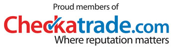 Checkatrade Profile