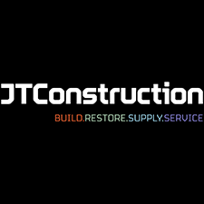 JT Construction