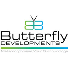 Butterfly Developments
