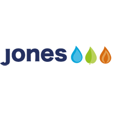Darren Jones Plumbing