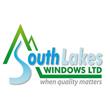 South Lakes Windows
