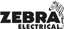 Zebra Electrical - Domestic & Commercial Electrician